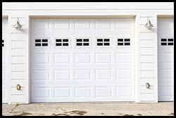 Interstate Garage Doors Boulder, CO 303-872-0193